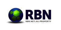 RBN Property